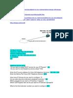 PLANTILLA CME-SIP.docx