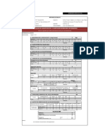1.- Clasificacion Geomecanica - RMR