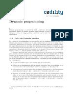 15-DynamicProgramming.pdf