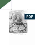 Vaidurya-Lapis Lazuli.pdf