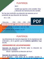 Punteros en C++.pdf