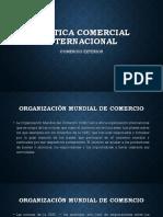 POLITICA COMERCIAL INTERNACIONAL-1.pptx