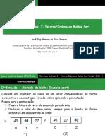 EDI_VETORES_ORDENACAO.pdf