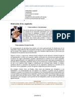 FME_Unidad_4.pdf