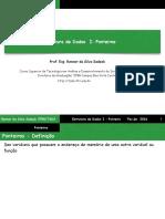 EDI_PONTEIROS.pdf