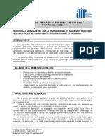 pliego__especificaciones_tecnicas