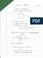 Basics_of_opamps.pdf
