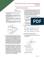 All-lists.pdf