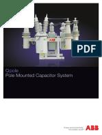 ABB Qpole Brochure (Aug 2010)