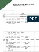 1PLAN DDE ACTIV. SAN NICOLAS.doc