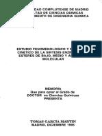 cineticas.pdf