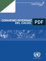 Cocoa Agreement 2010 - Spanish.pdf