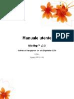 C250-UserManual-MioMap-v3.2-IT