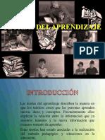 teoriasdelaprendizaje11