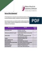Plan-de-Operaciones.pdf
