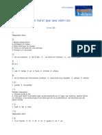 B2_Un-hotel-centrico-solucion.pdf