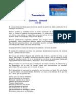 B2_Carnaval-carnaval-Transcripcion.pdf