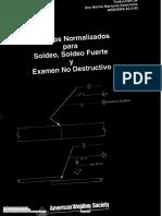 AWS A 2.4 Simbolos soldadura español.pdf