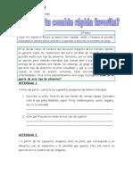 guía de aprendizaje_Alimentacion.doc