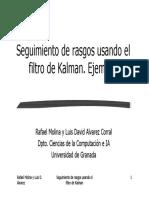 T8bn.pdf