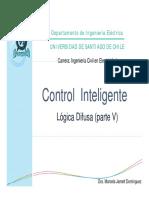 CI Sesion 10 Logica Difusa5