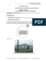 MEMORIA TECNICA DE INCENDIOS.doc