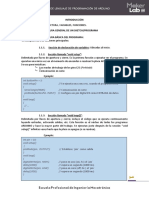 Manual_arduinazo.pdf