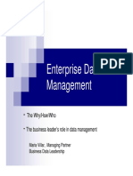 Enterprise Data Management.pdf