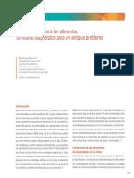 Terapia sensorial pdf
