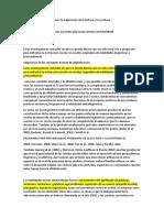 Porgrama de prevención para la adquisición de la lectura y la escritura.docx