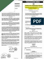 Acdo. MP 2-2007 Reglamento de la Ley para la Protección de Sujetos Procesales.pdf