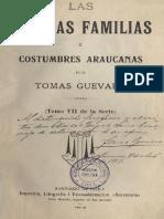 Las últimas familias i costumbres araucanas.pdf