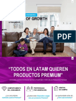 ESP Nielsen Consumer Report May 2017 VF