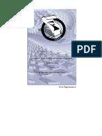Lars Jautze - Reeks aan elkaar-geschreven verhalen en andere geschriften.pdf
