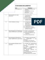 APUNTES1U-AIA17-18.doc
