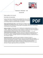 opcao_area_ba.pdf