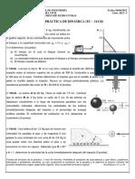 practica8H_2012-1