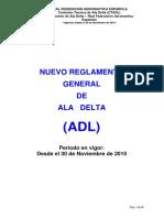 ReglamentoADL_RFAE