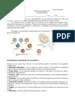 Dossier2 - Copia