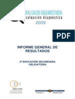 ED09_2ESO_inf_gnal_rdos.pdf