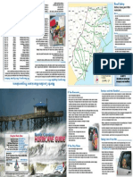 North Carolina Hurricane Guide