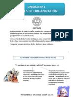 Powerpoint Uni 1