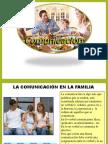 COMUNICACION FAMILIAR.ppt