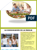 COMUNICACION FAMILIAR.ppt