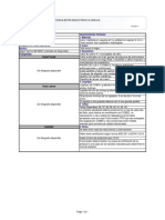 E.sms.24 Botin Dielectrico