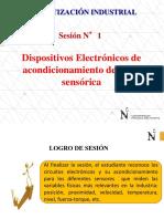 1_Dispositivos electronicos de acondicionamiento (1).pptx