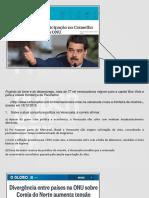 Atualidades - Pedro Israel OFICIAL