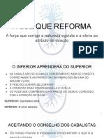 Aula 3 - Lição 2 - A Luz Que Reforma .pdf