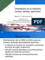 02-Implementación en la industria.pdf