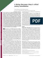 gais04.pdf